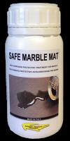Safe Marble Mat